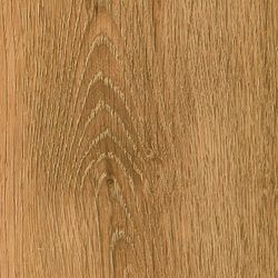 Cirro 0,55PU DR5W7220 | Sanctuary Oak