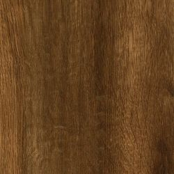 Cirro 0,55PU DR5W7630 | Farmhouse Oak