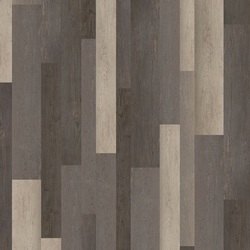 Expona 0,55PUR 4068 | Blue Recycled Wood
