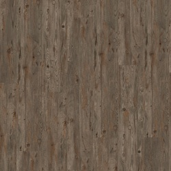 Expona 0,55PUR 4072 | Brown Weathered Spruce