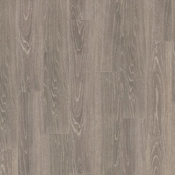 Expona 0,55PUR 4082 | Grey Limed Oak