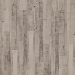 Expona 0,55PUR 4104 | Grey Salvaged Wood