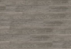 Expona 0,7PUR 6146 | Silvered Driftwood