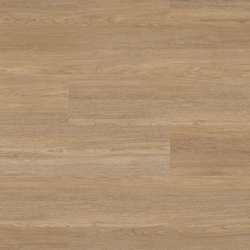 Expona 0,7PUR 6179 | Natural Brushed Oak