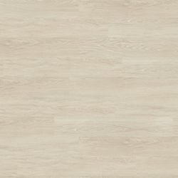 Expona 0,7PUR 6185 | White Oak
