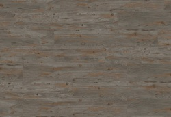 Expona 0,7PUR 6230 | Blue Weathered Spruce