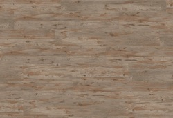 Expona 0,7PUR 6231 | Beige Weathered Spruce