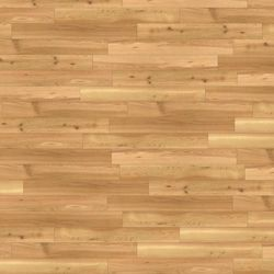 Signature 1,0PU AR0W7440 | Fresh Oak