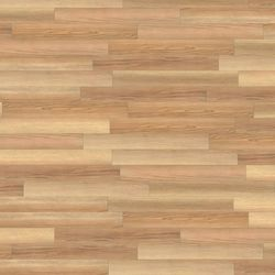 Signature 1,0PU AR0W7460 | Blonde Oak