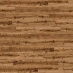 Signature 1,0PU AR0W7740 | Applewood