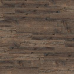Signature 1,0PU AR0W7900 | Fumed Oak