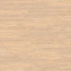 Signature 1,0PU AR0W8020 | Sugar Maple