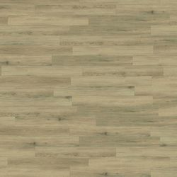 Signature 1,0PU AR0W8150 | Cornish Oak
