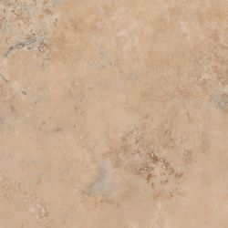 Spacia 0,55PU SS5S4590 | Noche Travertine