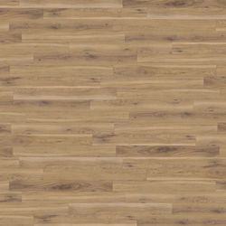 Spacia 0,55PU SS5W1020 | Canopy Oak