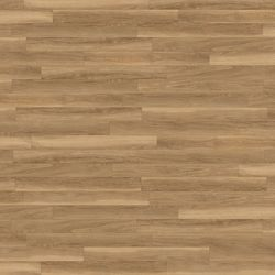 Spacia 0,55PU SS5W2504 | Honey Oak