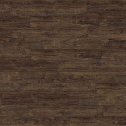 Spacia 0,55PU SS5W2513 | Rustic Barn Wood