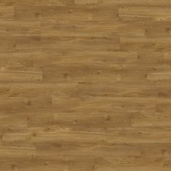 Spacia 0,55PU SS5W2514 | Traditional Oak