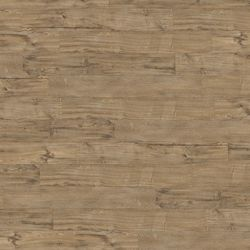 Spacia 0,55PU SS5W2533 | Featured Oak