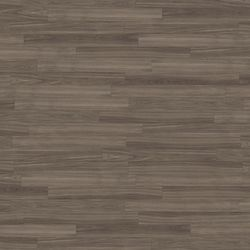 Spacia 0,55PU SS5W2542 | Dusky Walnut