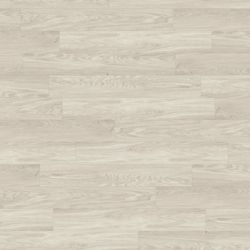 Spacia 0,55PU SS5W2548 | White Oak