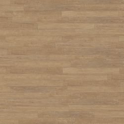 Spacia 0,55PU SS5W2549 | Limed Wood Natural