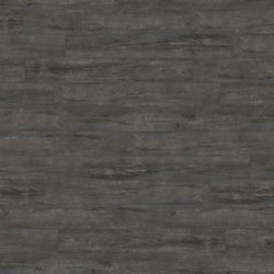 Spacia 0,55PU SS5W3025 | Blackened Spa Wood