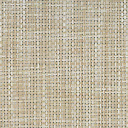 Wicker Calm / Trigo