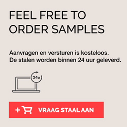 feel-free-to-order-samples.jpg
