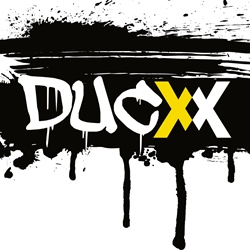 Even voorstellen: DUCXX