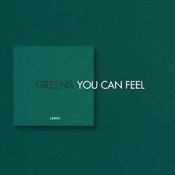 greens-you-can-feel_250.jpg