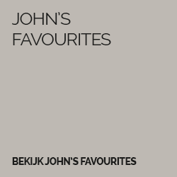 johns-favourites-250.png