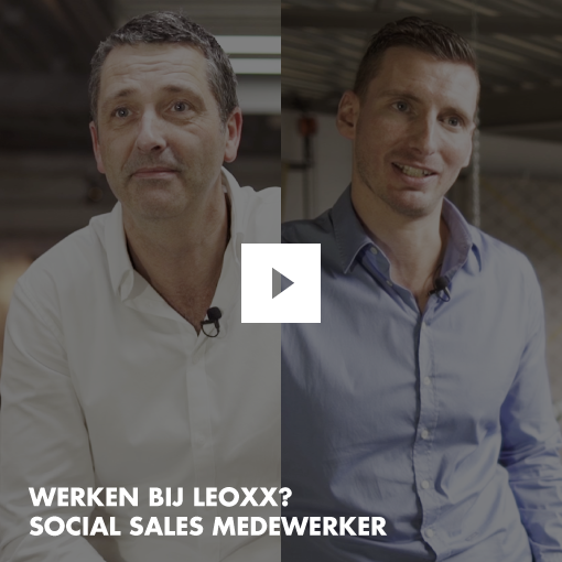 leoxx-blokje-vacature-video-socialsales-510x510-.png